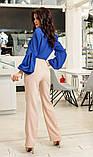 Блуза жіноча, фото 3