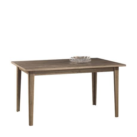 Стол обеденный CM-S2 Комо Taranko