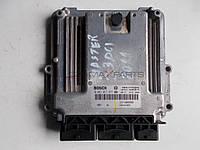 Блок управления двигателем 2.3DCI Renault Master III 2010-2018