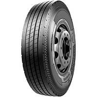 Грузовые шины Grenlander GR662 (рулевая) 315/70 R22.5 152/148M