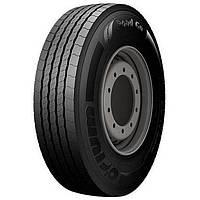 Грузовые шины Orium RoadGo Steer (рулевая) 215/75 R17.5 126/124M