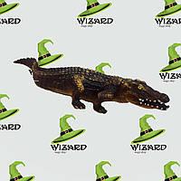 Резиновый Аллигатор