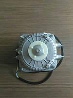 Вентилятор холод. витрины 25 Вт, SKL (Словакия)