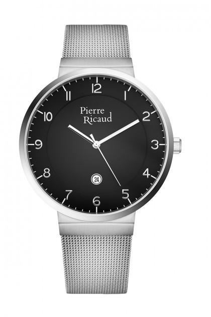 Годинник Pierre Ricaud PR 97253.5124Q
