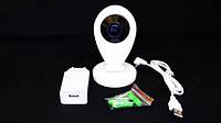 IP-WI-FI-камера G6 c онлайн доступом