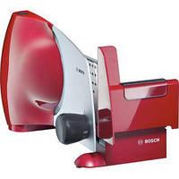 Ломтерезка Bosch MAS 62 R1 N (мощность 110 Вт, регулировка толщины, бош,