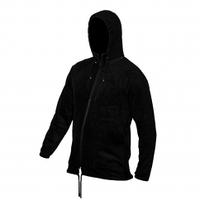 Флисовая мужская куртка ТК Neve Commandor