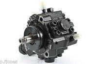 ТНВД Bosch Renault Master III 2010-2018 0445010205