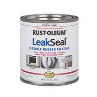 LeakSeal герметизирующее покрытие - банка 946мл