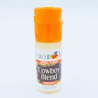 FlavourArt Cowboy Blend (Ковбой) 10мл