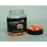 Бойлы CarpBalls Tutti Frutti10мм