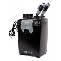 Внешний фильтр для аквариума Jebo 838 28Вт/ 1200л/ч