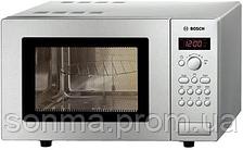 Микроволновая печь BOSCH HMT75G451