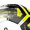 Футбольный  мяч Adidas TEAM Training Pro CZ2233, фото 2