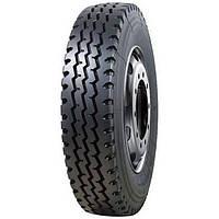 Грузовые шины Agate HF702 (универсальная) 9 R20 144/142K 16PR