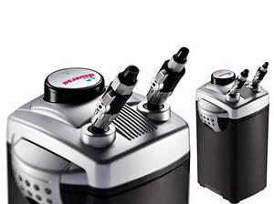 Фильтр внешний Exus 1000, 1000л/ч; 22W; до 250л