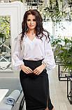 Блуза жіноча, фото 6