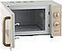 Микроволновая печь GORENJE BM235CLI  , фото 3
