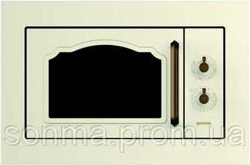 Микроволновая печь GORENJE BM235CLI