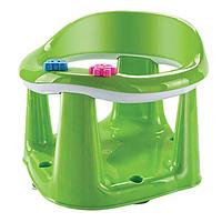 Детское сиденье для купания Baby Seat, на присосках. Dunya Plastik - Турция, 11120