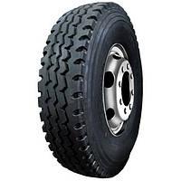 Грузовые шины Kapsen HS268 (универсальная) 11 R20 152/149K 18PR