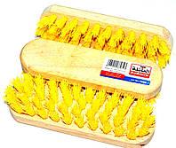 Щетка для чистки ковров Kadoura