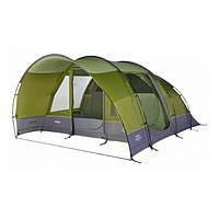 Пятиместная кемпинговая палатка Vango Avington 500 Herbal, фото 1