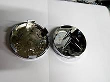 Комплект колпачков в колесные диски CITROEN 59 мм / 57,5 мм