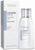 Natinuel CLEANSER АHAS 8%. Био-очищающий препарат для нормальной кожи.