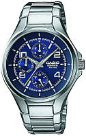 Годинник CASIO EDIFICE EF-316D-2AVEF