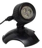 Светильник для пруда AquaNova NHP3 - LED, фото 1