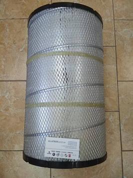 Фильтр воздушный DAF CF75/85