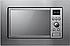 Микроволновая печь WHIRLPOOL AMW140 IX  , фото 2