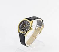 Часы женские Slava 10046 GB