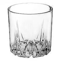 Набор низких стаканов ОСЗ Венеция 200 мл 6 шт (8301)