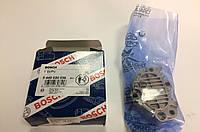 Насос подкачки топлива ТНВД на Рено Трафик 2 1.9 dCI F9Q Bosch 0440020038