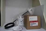 Фильтр топливный на Acura (Акура) MDX (МДХ) / ZDX (оригинал) 17048-STX-A00