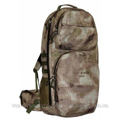 7f2a6a990854 Рюкзак Commandor Black Mark Ranger  продажа, цена в Киеве. рюкзаки ...