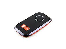 3G роутер ZTE MF30 Fivespot (Киевстар, Vodafone, Lifecell), фото 3