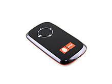 3G роутер ZTE MF30 Fivespot (Киевстар, Vodafone, Lifecell), фото 2