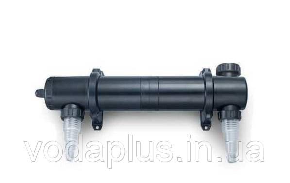 УФ- стерилизатор для пруда AquaNova NUV- 36 UV