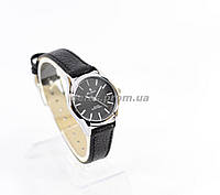 Часы женские Slava 10050 SB