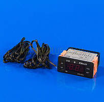 Электронный контроллер Whicepart EL 974
