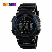 Часы Skmei 1256Спортивные/Шагомер/Bluetooth