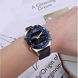 Naviforce часы, фото 9