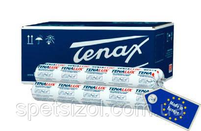 Однокомпонентный герметик  TENALUX® 131M для строительных конструкций на основе MS Polymer®