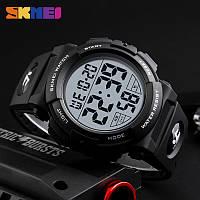 Часы Skmei 1258 Спортивные