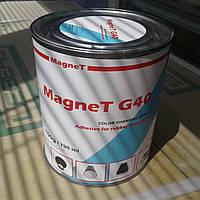 Клей для конвейерных лент Magnet G40  с эффектом изменения цвета
