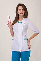 Модный медицинский костюм