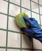 Затирка Mapei ULTRACOLOR PLUS 2 кг.(103;110-116;119,120;130-145;149; 152; 160; 161; 170,174,180,182,258,259), фото 2